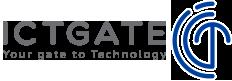 ICT Gate
