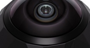 360fly Action Camera