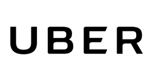 uber-logo-white-medium