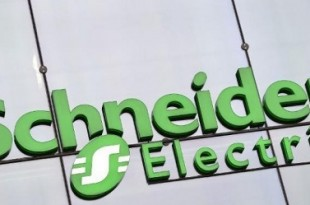 شنايدر إليكتريك Schneider Electric