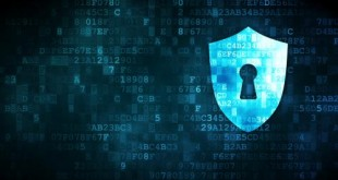 The threat of the WannaCry and Petya ransomware attacks has made clear that companies need to patch their systems regularly and maintain proper cyber-health of their infrastructure