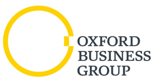 oxfordbusinessgroup
