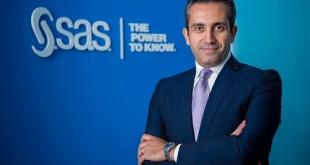 Marcel-Yammine-GM-for-Gulf-and-Emerging-Markets--at-SAS-image