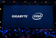 GIGABYTE And Intel Commemorate 40 Years of Processor Evolution