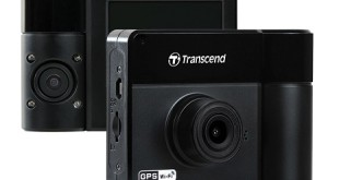 Transcend_DrivePro 550_High Res