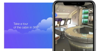iFlyA380-app-launch2-