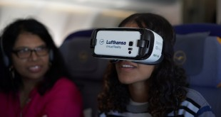 Lufthansa's_new_In-flight_VR_prototype