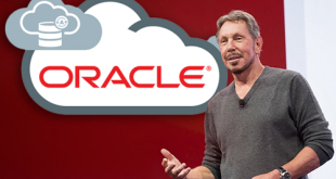 oracle new autonomous database cloud