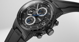01 774 7725 8794-Set RS - Oris Williams FW41 Limited Edition