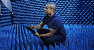 Ericsson and industry partners advance 5G commercial readiness in North America