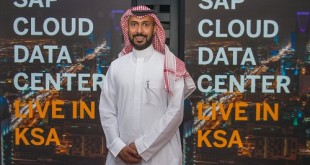 Khaled Alsaleh, MD, SAP KSA - 1a