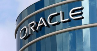 Oracle Headquarters - Image