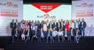 F6LCairo_DemoDay