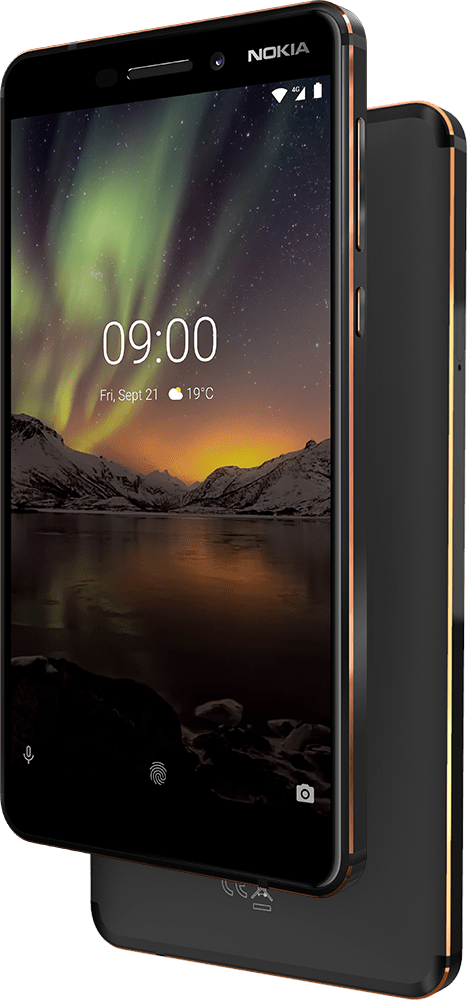 TheNewNokia6_hero-phone-PIE