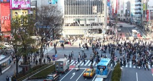 japan-city-streets-at-rush-hour