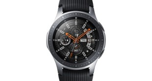Samsung_Galaxy_Watch 2