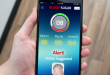 blood sugar mobile app
