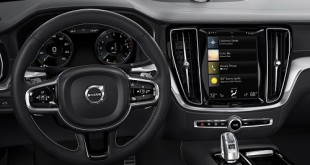 volvo-interior-view