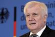 الداخلية الألمانية تكشف عن علم هيئة أمن المعلومات بخمس حالات ذات صلة بسرقة البيانات