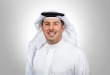 HE Khalid Al Rumaihi, Chief Executive of the Bahrain EDB