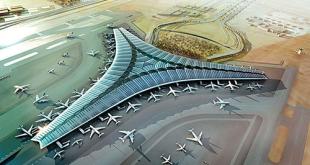 مطار الكويت الدولي يتوجه نحو عالم التحول الرقمي عبر سحابة مايكروسوفت أزور
