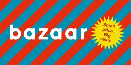 noon bazaar PR-01
