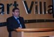"""شعبة الاقتصاد الرقمي تطلق المرحلة الأولي من مبادرة توطين بالتعاون مع""""ايتيدا"""""""