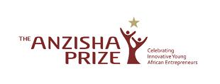 شباب رواد الأعمال الأفارقة يتسابقون للفوز بجائزة أنزيشا