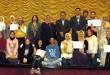 المؤسسة العربية للعلوم والتكنولوجيا تعقد الاجتماع السنوي التاسع عشر لمجلس ادارتها