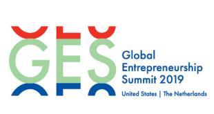 مؤتمر القمة العالمية لريادة الأعمال لعام 2019