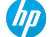 HP تتعاون مع السلطات السعودية لإحباط عمليتين إجراميتين في المملكة