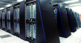 باحثون يصممون أول حاسوب حيوي قابل لإعادة البرمجة