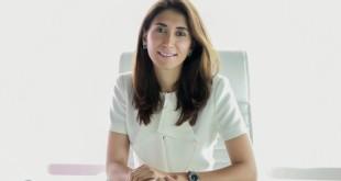 Nour Alhassan, CEO 1