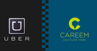 careemuer