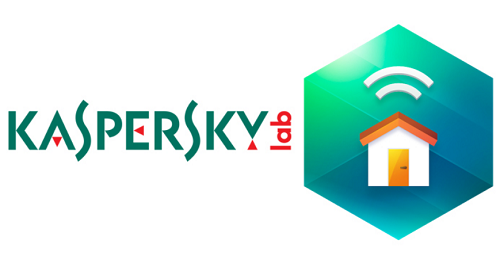 kaspersky and IoT