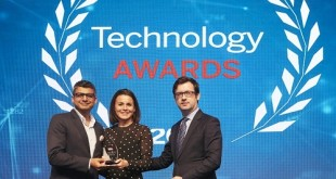 31-03-19_ AB Technology Awards _ ABE