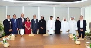 Microsoft-Dubai-Smart-City-MoU