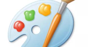 ويندوز 10 يحتفظ ببرنامج الرسم Paint