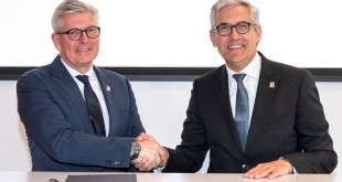 borje-ekholm-president-and-ceo-ericsson-and-ulrich-spiesshofer-ceo-abb-at-the-mou-signing-1-april-2019-1