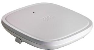 سيسكو تفتتح حقبة جديدة من الاتصالات اللاسلكية عبر واي فاي 6 Wi-Fi