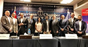 سبع شركات ناشئة محلية تمثّل مصر في القمة العالمية لريادة الأعمال 2019