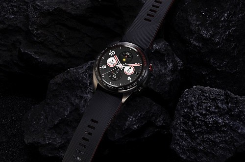 HONOR Watch1