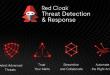 Red Cloak TDR تطبيق جديد من سيكيوروركس لتسريع عملية اكتشاف التهديدات الأمنية والاستجابة لها