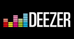 11 معلومة مفيدة لمستخدمي تطبيقDeezerعلى نظام التشغيلiOS