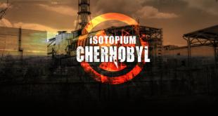 Isotopium Chernobyl.. لعبة أوكرانية تعيد مشاهد كارثة تشرنوبيل إلى الحياة