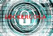 بالو ألتو نتوركس ترصد أنشطة خبيثة جديدة لبرمجية لوكر جوجا lockergoga لطلب الفدية