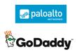 بالو ألتو نتوركس و «جو دادي» تغلقان 15 ألف موقع إنترنت يبيع منتجات مضللة