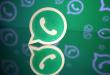 """تقرير: جوجل يجعل محادثات """"واتساب Whatsapp"""" الخاصة قابلة للاكتشاف ومتاحة لأي شخص"""