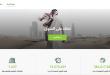 """منصة """" فرصة"""".. حلقة وصل إلكترونية بين طلبات المشتري وعروض الموردين بالسعودية"""