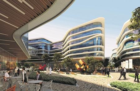 Dubai Commercity_Image